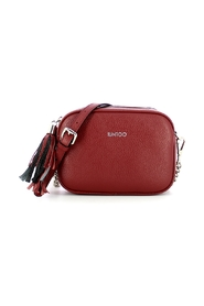 Armonia Camera Bag with tassel