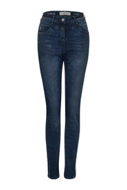 372836 jeans