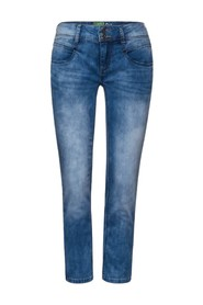 JEANS A374065