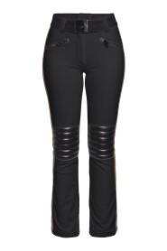 Ski pants women