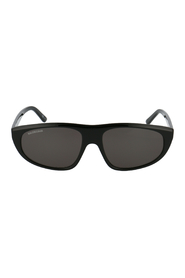 SUNGLASSES BB0098S