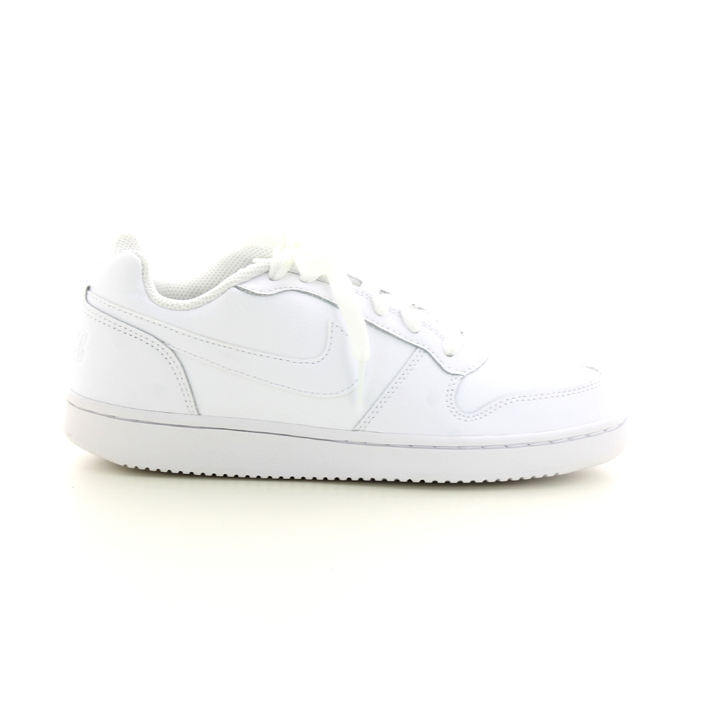 Sneakers  EBERNON LOW WMNS