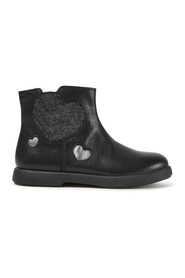 Boots K900270