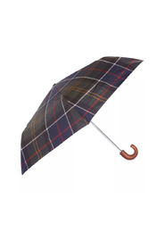 MINI UMBRELLA - CLASSIC TARTAN