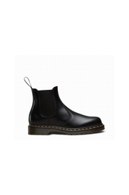 2976 Chelsea Smooth Boots