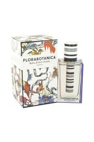 Florabotanica Eau De Parfum Spray 100 ml