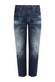 D-Fining-Chino jeans