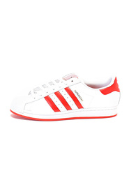 Superstar sneakers FW6011