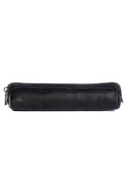 Pencil case-Vegetalle