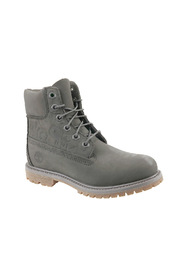 Timberland 6 In Premium Boot W A1K3P