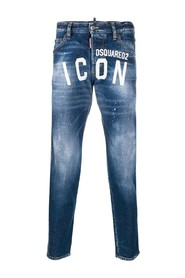 Icon jeans 50