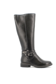 Boot SV0122A20