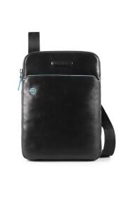 PIQUADRO Bags.. Black