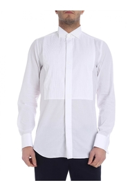 Finamorr Diplomatic shirt SMOKING 148048 01
