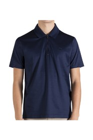 KNITTED POLO SHIRT 013
