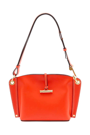 J.W.Anderson Bags..