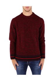 SWEATER WOMAG1871