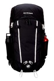 Trion 50 Backpack