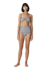 Sui bikini top