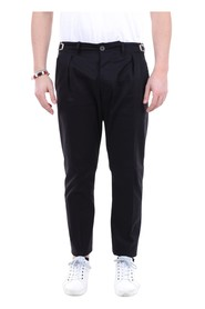 034502T09323 Regular Trousers