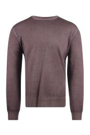 Sweater 55167/22792 308