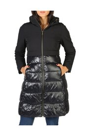 jacket - 1582_O061_L200