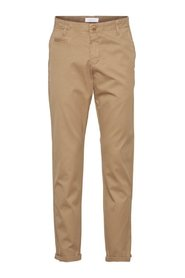 Chino trousers - Chuck