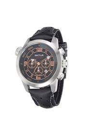 WATCHES R3271602004