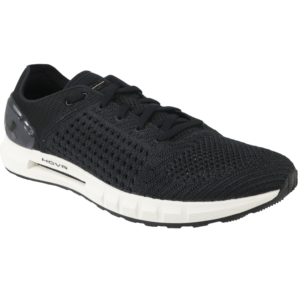 Under Armour Hovr Sonic NC 3020978-004