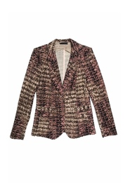Courtney-blazer 73 254 64 955 78