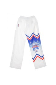 WARM UP PANTS ALL STAR GAME EAST 1991