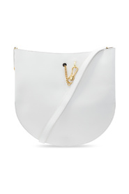 Beaumont shoulder bag