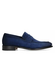 Loafers 17443