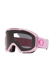 OO7113 O-Frame® 2.0 PRO XM Snow Goggles