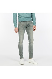 RISER SLIM SOUL DIRT DENIM