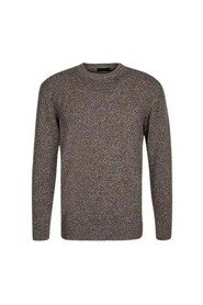 RF38001 Sweater