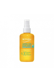 Biotherm Waterlover Sun Mist SPF 30 - 200 ml.