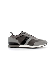 sneakers FERRY4122A20ASH