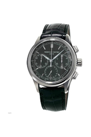 Flyback watch