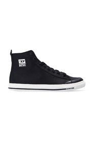 S-Astico sneakers