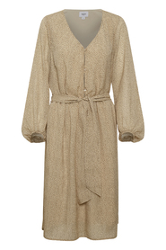 FridaSZ Dress