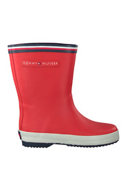 Jongens Rainboot