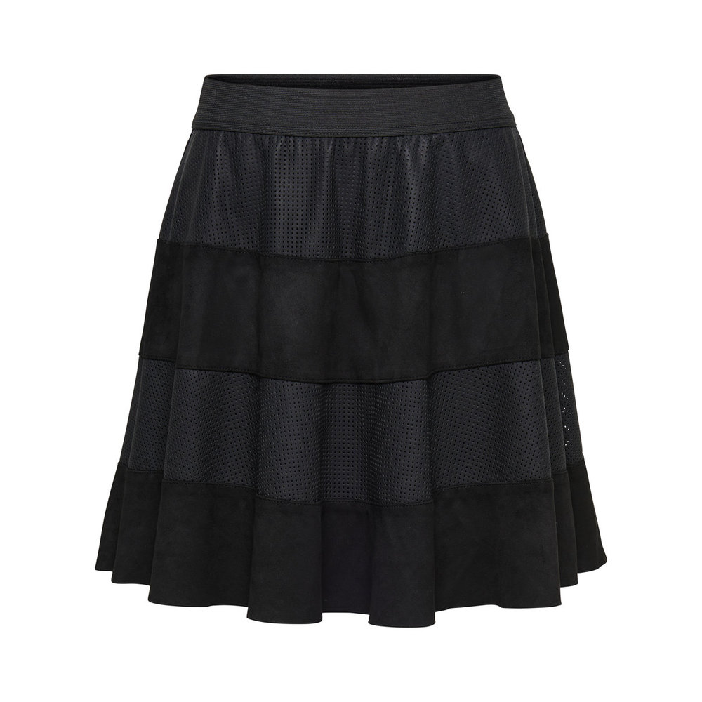 Rok Lederlook