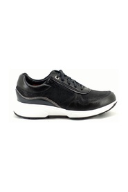 Sneakers LIMA 30204.2.001