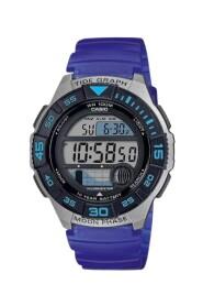 Watch WS-1100H-2AVEF