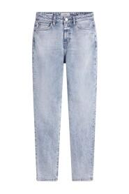 HIGH 22D jeans