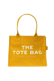 The Traveler Tote shopper bag