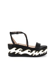 DOLCETTO SANDAL