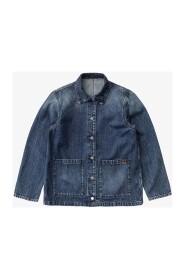 Nina Worker Jacket