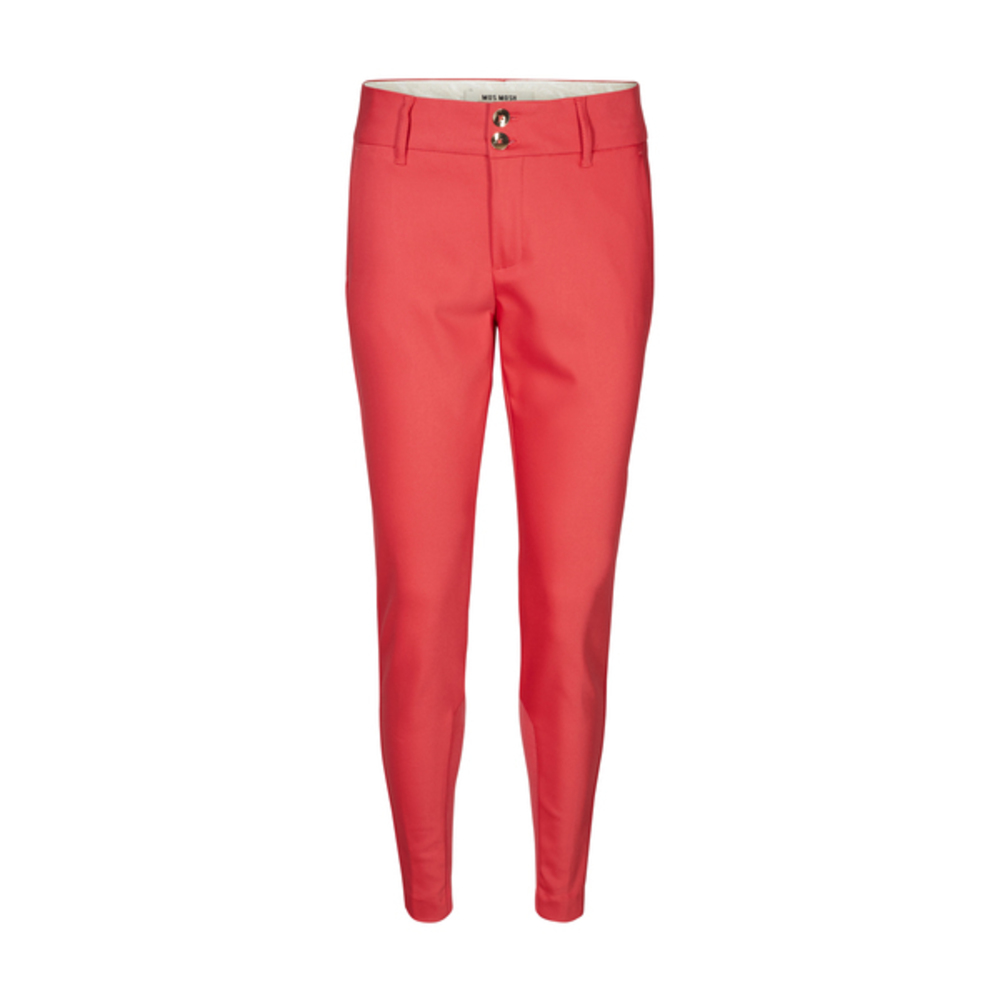 Rio Red Mos Mosa Blake Night Pant